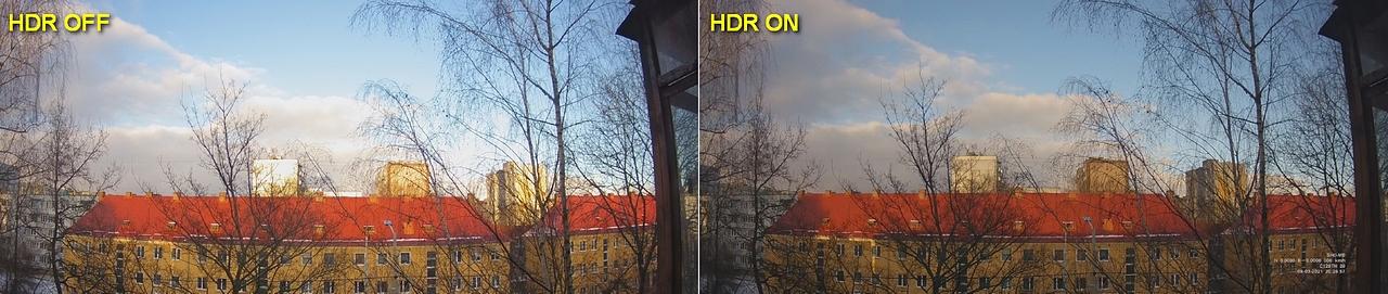 https://videoregforum.ru/attachments/107-hdr-off-vs-on-jpg.32887/