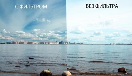 5_prev.jpg