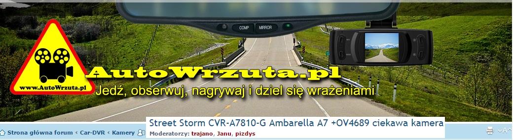 AutoWrzuta картинка форум Польша.jpg