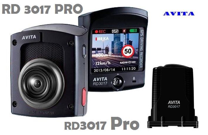 АВИТА RD 3017 Pro фото1.jpg