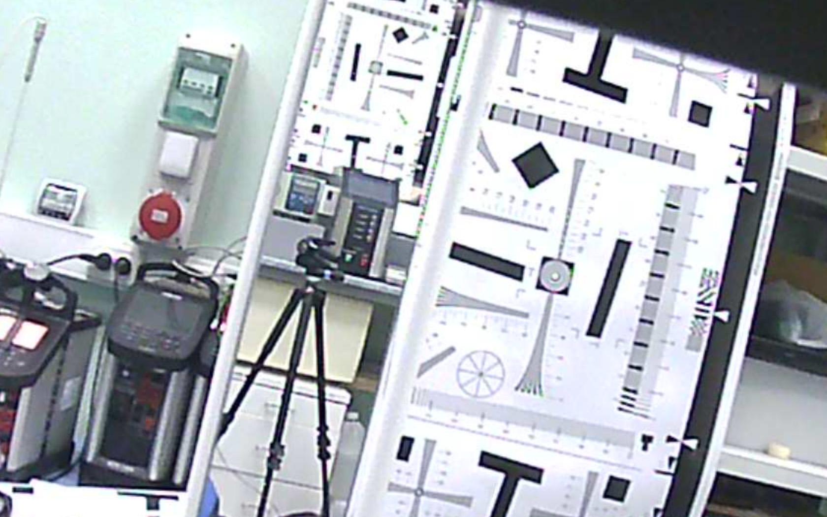 carcam_1_dubl.jpg