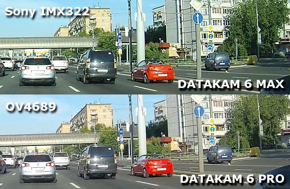 Datakam 6 MAX vs PRO.jpg
