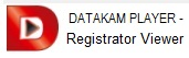 DATAKAM PLAYER - Registrator Viewer.jpg