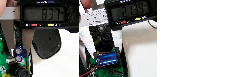 G1WC внутри размеры ионистора.jpg