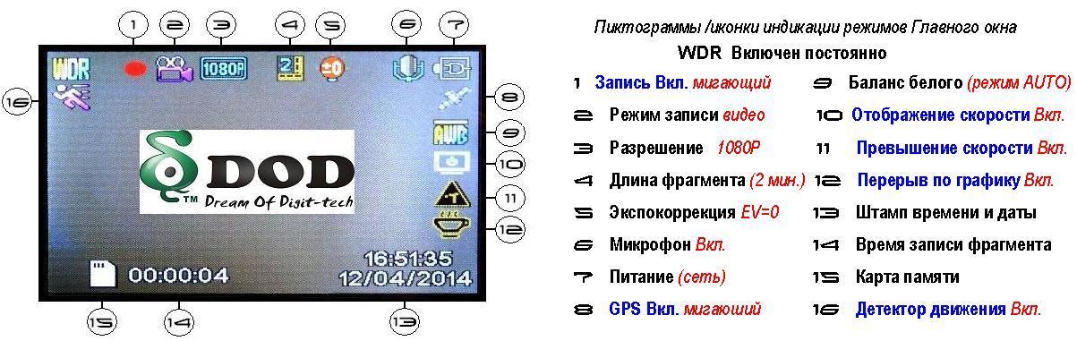 Главное окно весь экран.jpg
