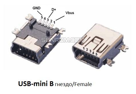 GPS от Q5NV мама мини-USB.jpg