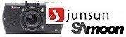 JUNSUN + Samoon A12 х50_2.jpg