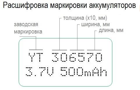 Маркировка АКБ.jpg