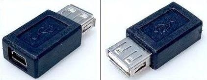 Mini-USB f - USB f.jpg