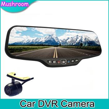С-двумя-объективами-заднего-вида-DVR-зеркало-камеры-96650-HD-720-P-30FPS-12-0MP-кмоп.jpg_350x350.jpg