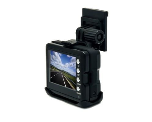 Видеорегистратор extrim автомобильный цифровой видеорегистратор spezvision dvr-5004
