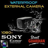 SGRCWPC-Sony Exmor x200.jpg