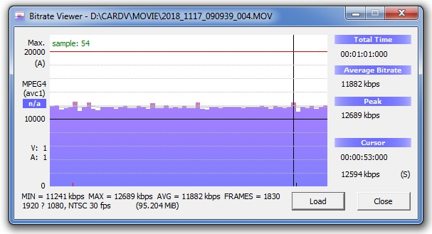 SilverStoneF1_CROD-A85-CPL_1.jpg