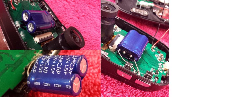 Super Capacitor in G1W-C.jpg