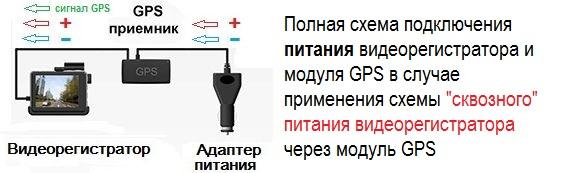 Схема подключения GPS модуля.jpg