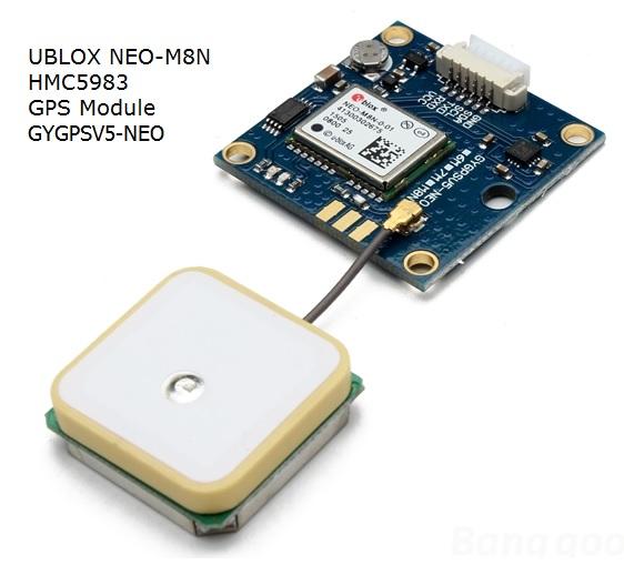Ublox NEO-M8N HMC5983.jpg