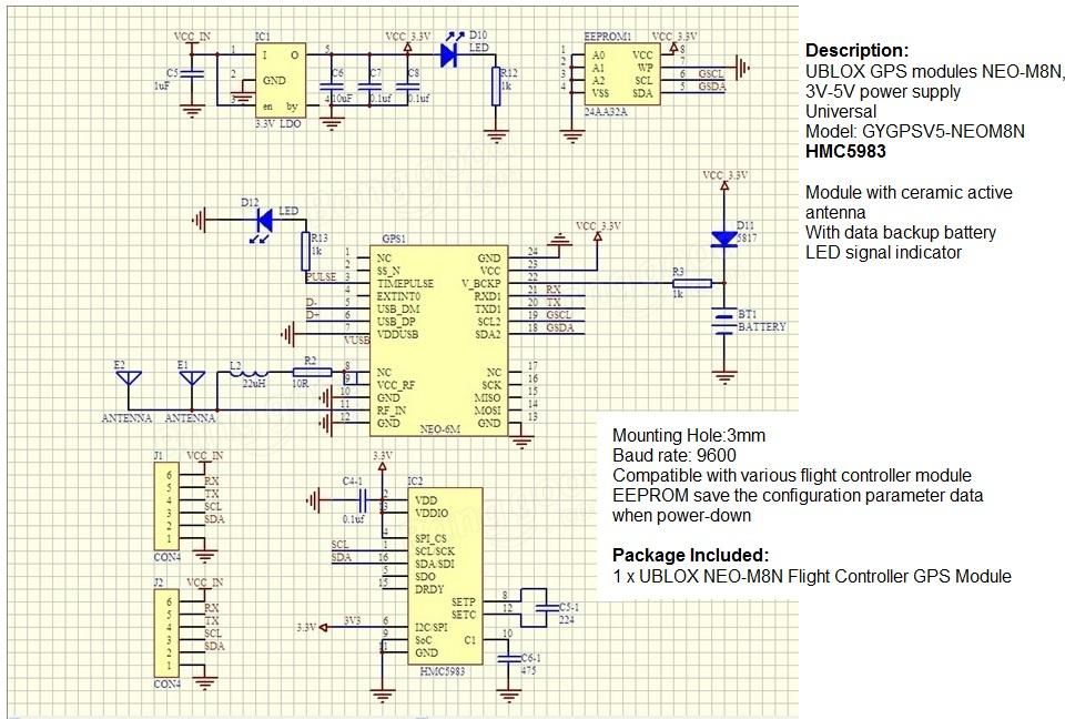 Ublox NEO-M8N HMC5983_5 схема.jpg