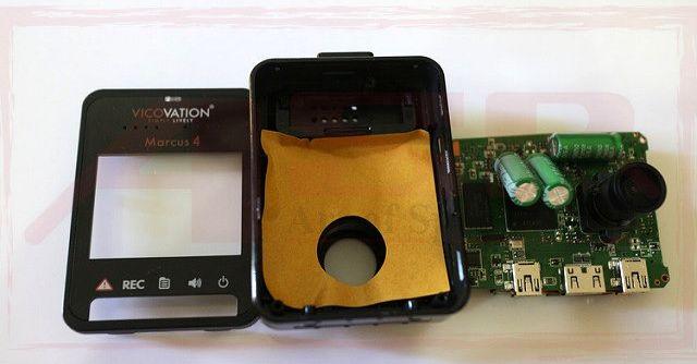 vico-marcus-4 capacitors.jpg
