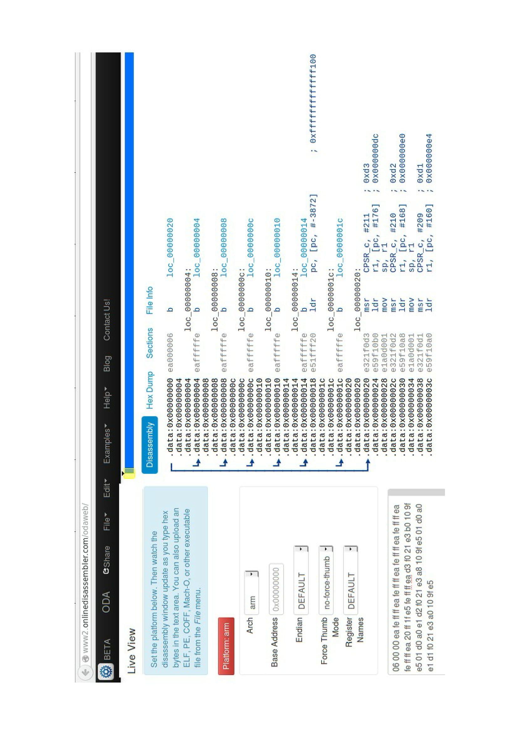 Восстановление прошивки видеорегистратора Mio MiVue 518-5.jpg