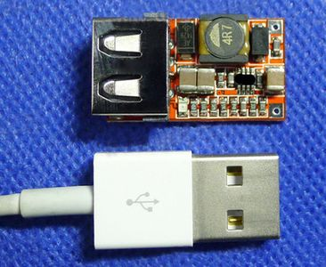 ВРФ MP2315 Ailavi DC-DC Buck Converter 6V-24V_7_Ebay.jpg
