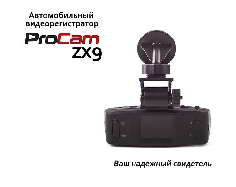 zX9_4!.jpg
