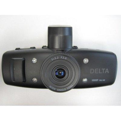 видеорегистратор Delta инструкция - фото 11