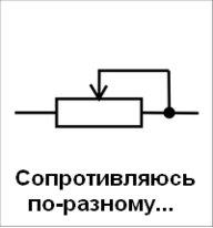 ССергей