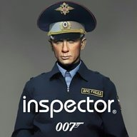 RG Inspector