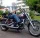 Biker81