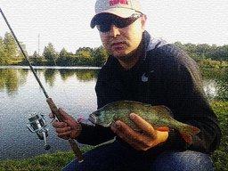 Ruslan.spb
